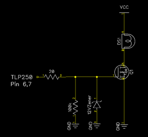 mosfet driver2