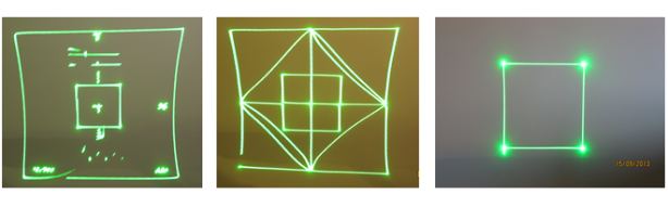 laserout