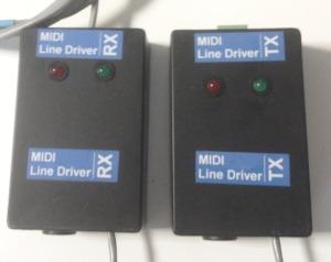 midi_driver