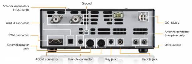 ts-590s-back