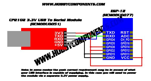 ESP_12_HCMODU0077_Diagram