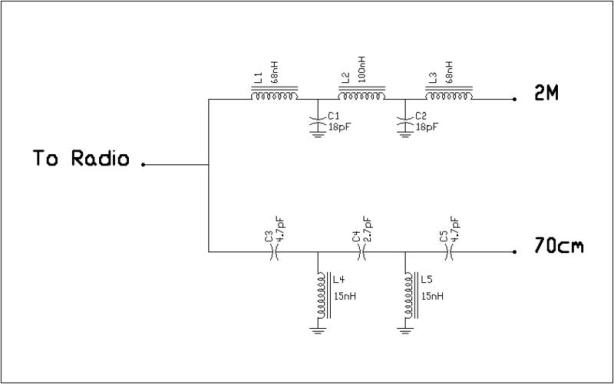 micro_duplexer_circuit_diagram-gif