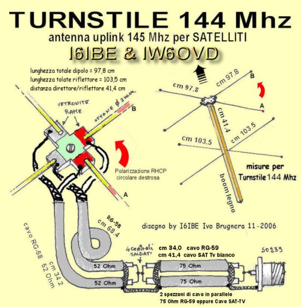 turn144.jpg
