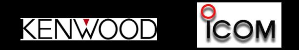 logo_ts-at